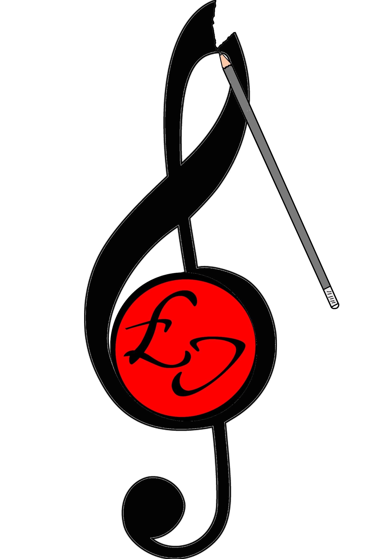 comics-et-music