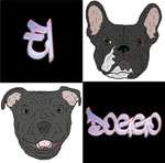 El Doggo