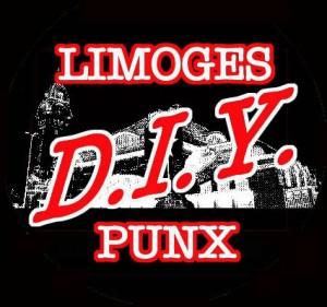 limogespunx_logo